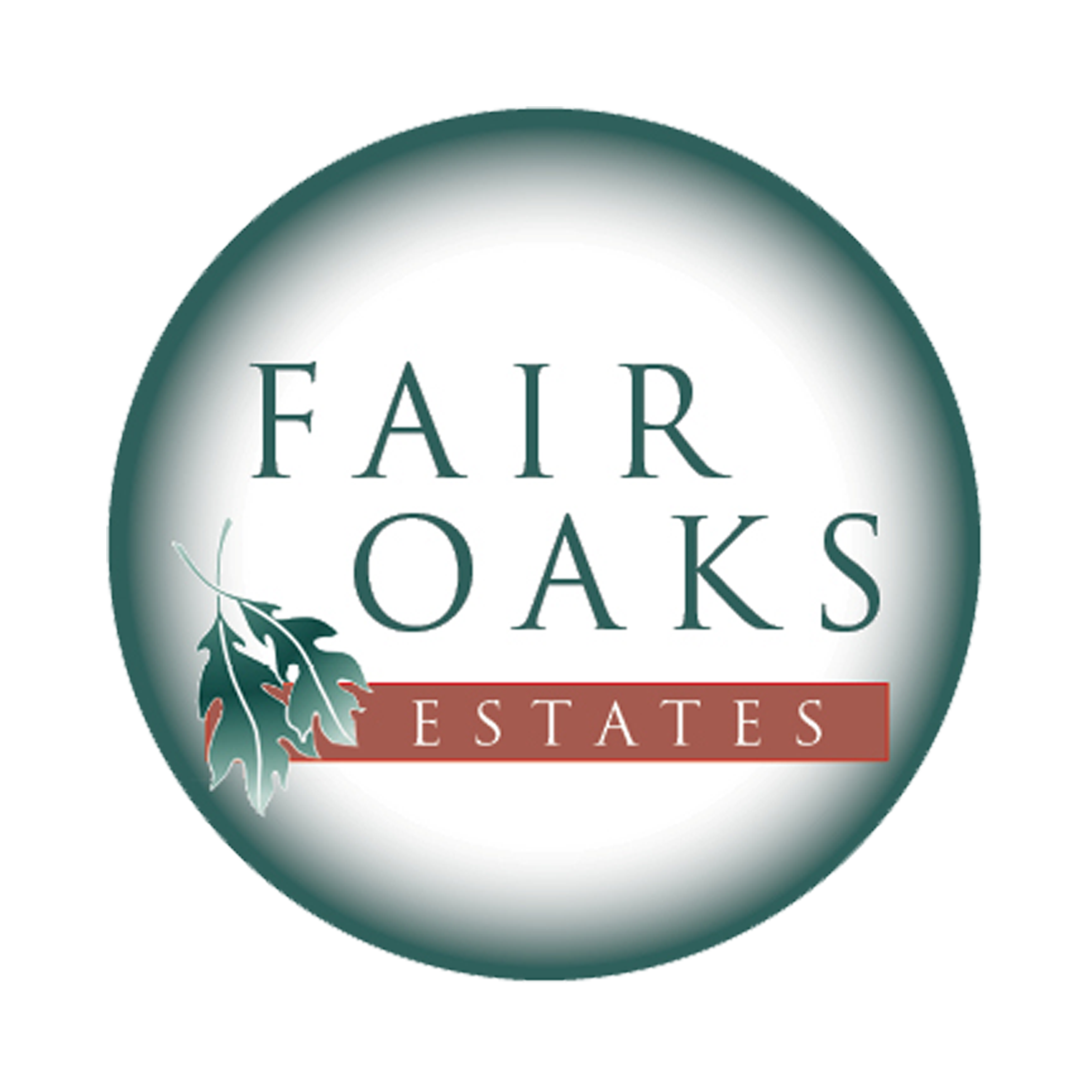 Fair Oaks Estates Assisted Living Facility