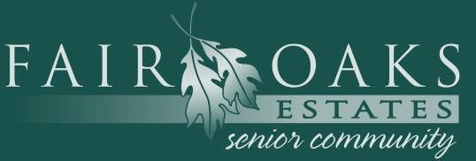 Fair Oaks Estates Senior Living